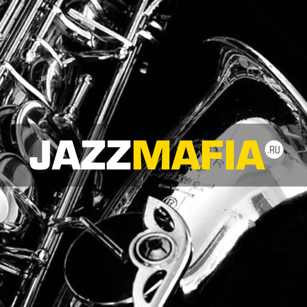(c) Jazzmafia.ru